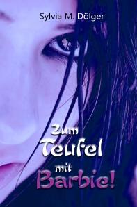 Cover_print_vorne_neu_lila Kopie